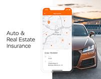 Soglasie Insurance