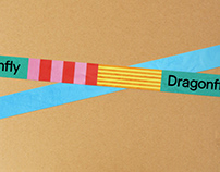 Dragonfly | lg2