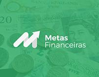 Metas Financeiras - Coaching Financeiro