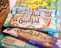 Goodkid Bars