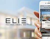 Elie Technologies