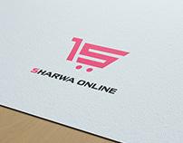 Sharwa Logo