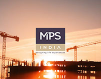MPS Builders