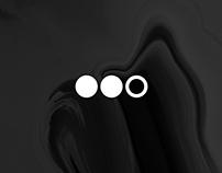 OAK'S LAB Branding