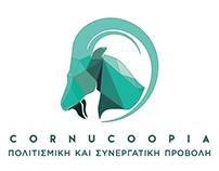 Cornucoopia Branding