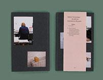 Académie Constantin Meunier- Atlas