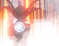 Forbidden Souls / Nhato - MV