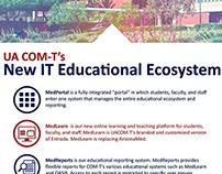 New IT Ecosystem Flyer