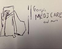 Georgia Medicare and More