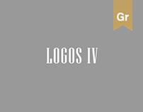 Logos IV