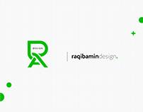 Raqib Amin Design