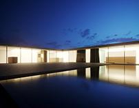 Fran Silvestre Arquitectors