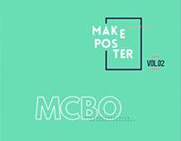 MoGraph_ Patrocinantes del Make Poster Mcbo.