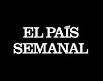 Outumuro for El País