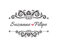 Suzanne & Filipe