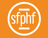 San Francisco Public Health Foundation