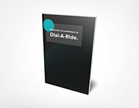 Dial-A-Ride: Redesign Project