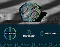 Neuroapp • Branding