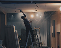 Home Improvement Jobs to DIY or Leave to a Pro