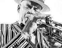 Auvernier Jazz Festival