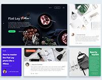 http://mockuplove.com/free-psd/flat-lay-ui-kit/