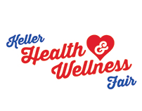 Keller Health & Wellness Fair