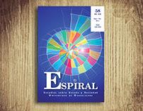 Revista Espiral # 58
