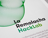La Remolacha HackLab