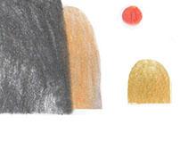 doodles/scarabocchi
