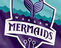 Warsaw Mermaids