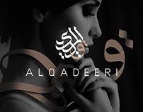 Alqadeeri