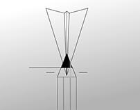 Stroke animation