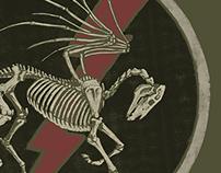 Dead Pegasus