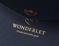 Wonderlet