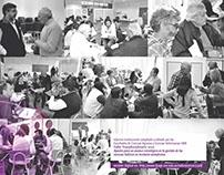 Informe Taller JCyT 2017