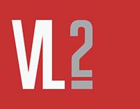 Various Logos Vol.2 ©