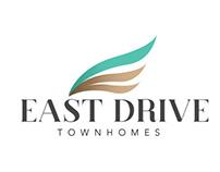 EastDrive   Branding