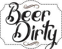 Beer Dirty