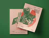 Editorial Lezioni di Commercio di Antonio Genovese