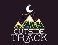 The Outside Track- UK
