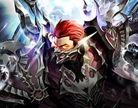 MU Origin Update Promotion