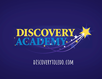 Discover Academy