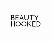 Beauty Hooked Logo