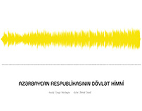 Azerbaycan Respublikasinin dovlet himni