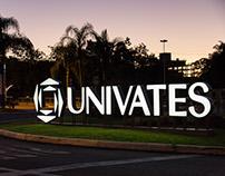 UNIVATES CAMPUS