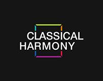 Classical Harmony TV