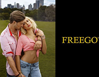 Freego TVC