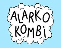Alarko Carrier GIFS