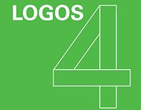 logos 4th edition