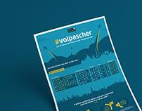 Infographie - EasyVoyage - #Volpascher